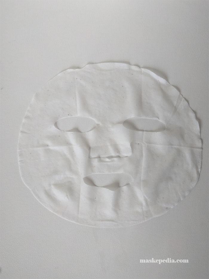 Tony Moly Pureness 100 Caviar Treatment Mask