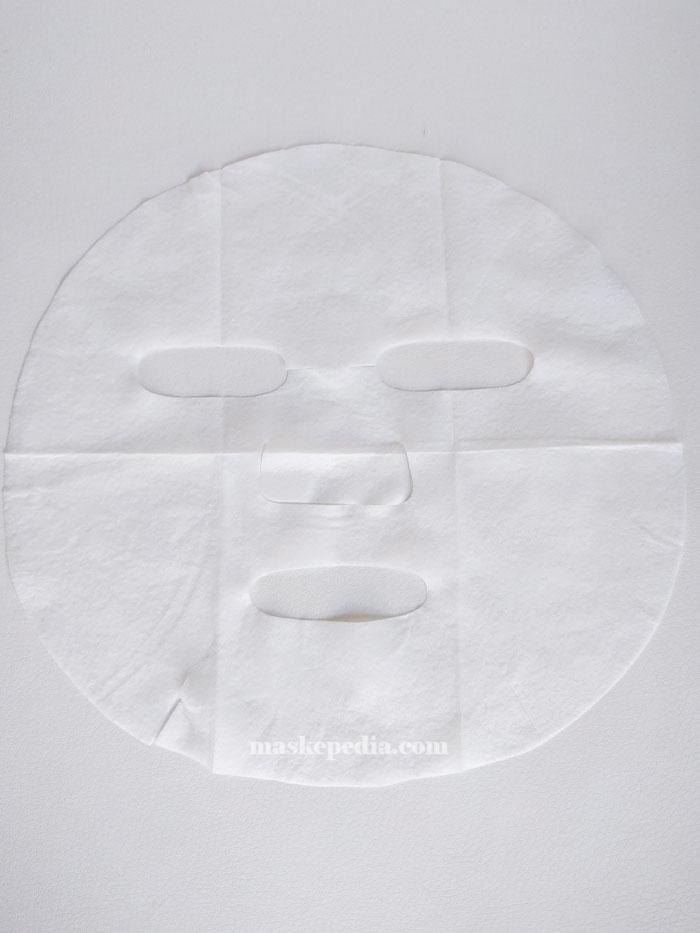 Innisfree It's Real Squeeze Mask Blackberry