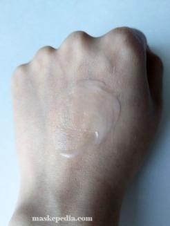 Isntree EGF (Epidermal Growth Factor) Repair Cream