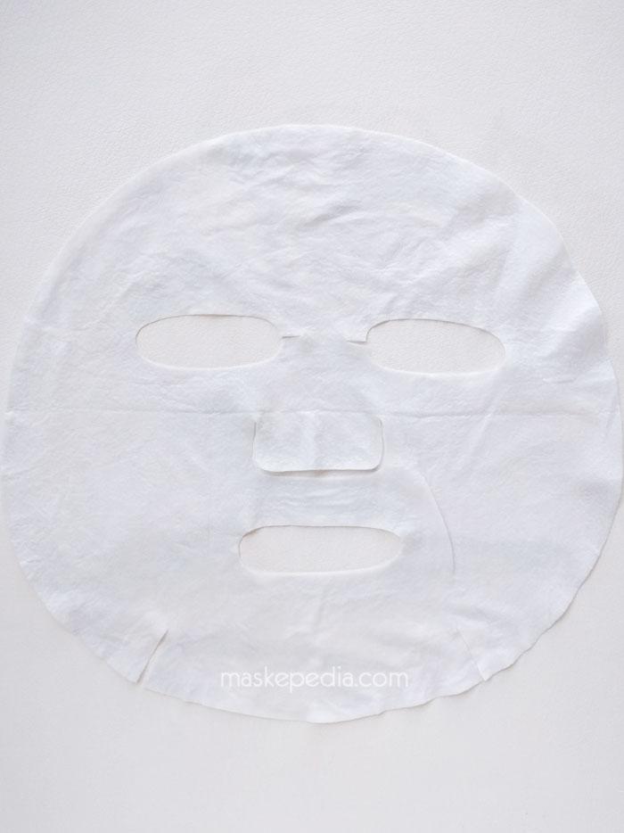 Primary Raw DoYou 2-Step Milk Peeling Kit