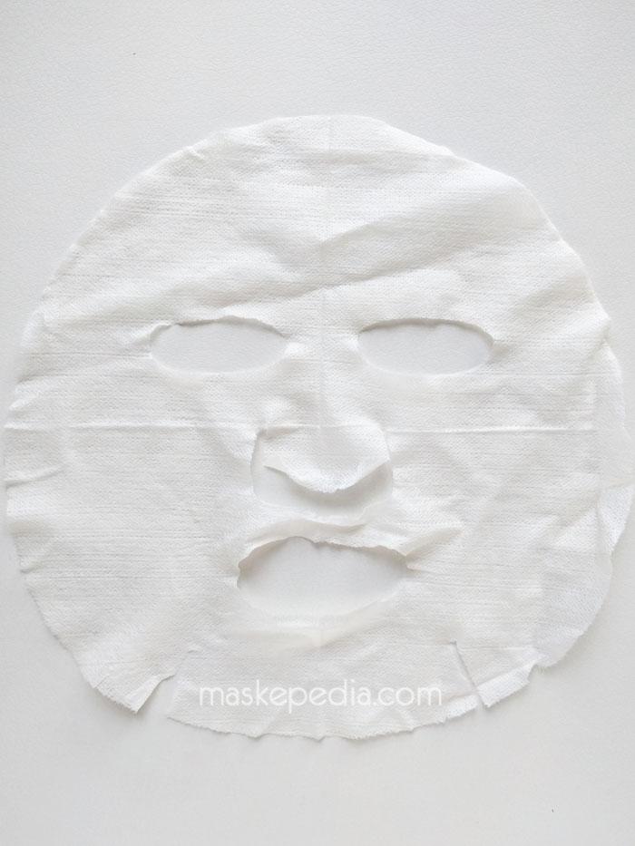 Goodal Nature Ampoule Nutrition Mask (Camellia)