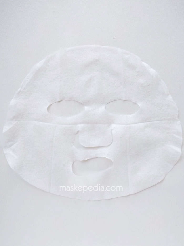A'pieu My Skin Fit Sheet Mask Broccoli