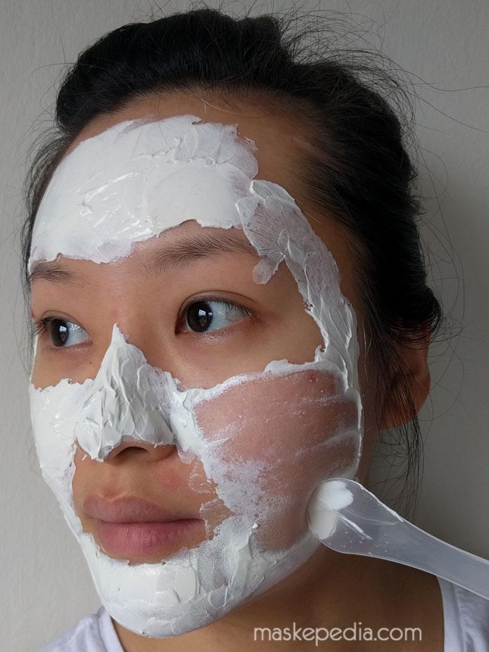 Ole Henriksen Hygge HydraClay Detox Mask
