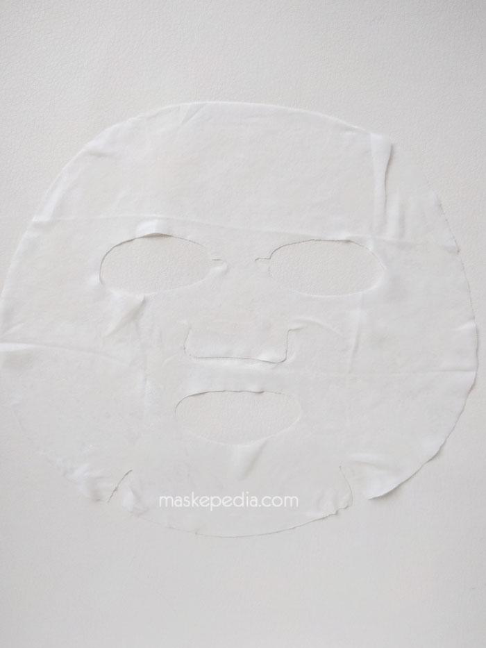 Banobagi Vita Genic Whitening Jelly Mask