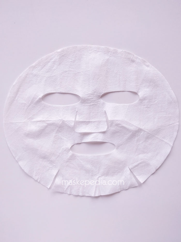 Dr. Jart+ Dermask Clearing Solution™ Ultra-Fine Microfiber Sheet Mask