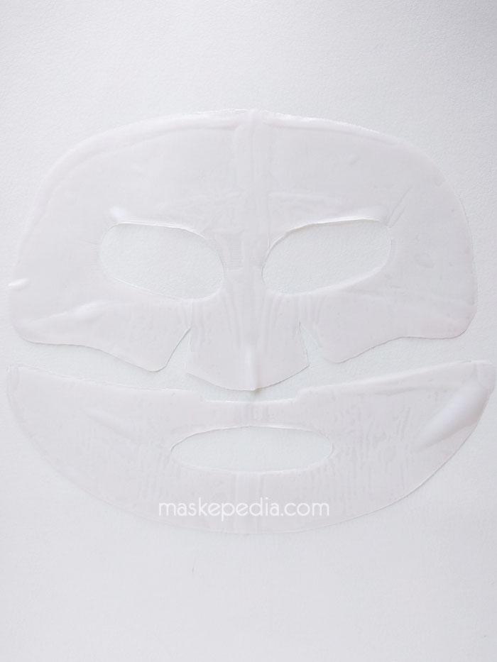 Erno Laszlo Soothe & Calm Hydrogel Mask