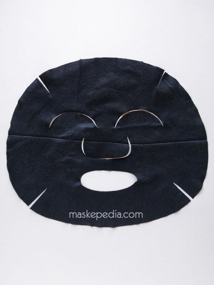 Feelxo Pore Care Lotus Mask