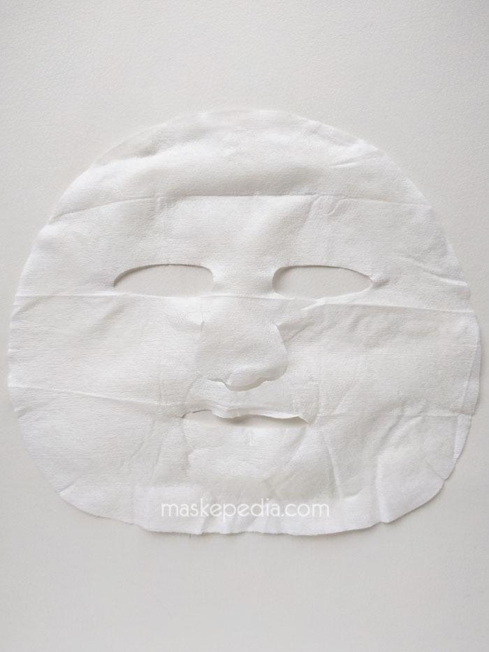 Neogence Malic Acid Renewing Mask