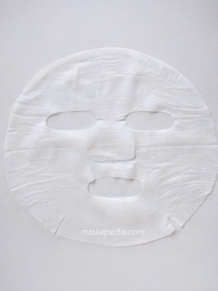 Seoul Mamas Revitalizing Mask