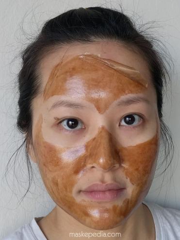 Sulwhasoo Clarifying Mask EX