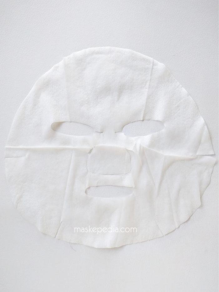 Ariul Spearmint & Green Apple Juice Cleanse Mask