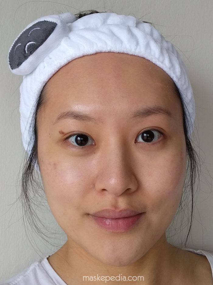 Erno Laszlo Hydra-Therapy Skin Vitality Treatment Masks