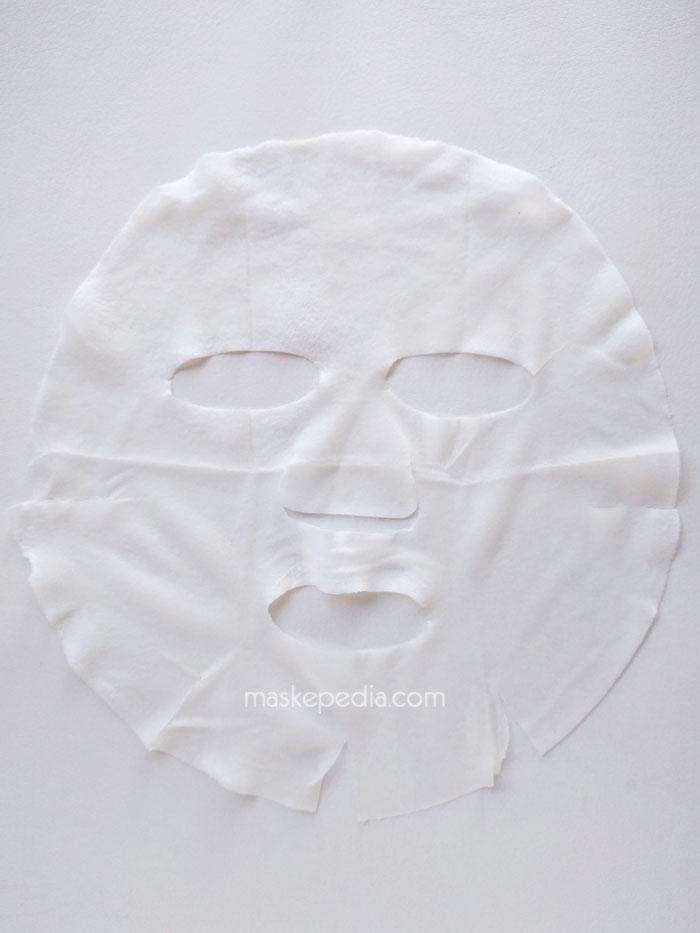 Hello Skin Jumiso Water Splash Mask