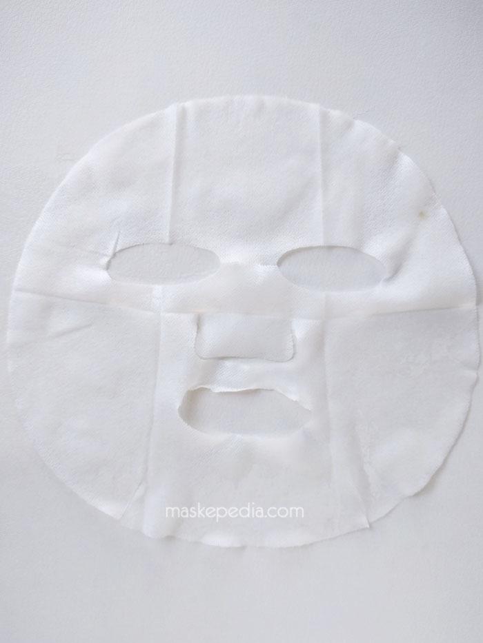 Peach & Lily Chubby Cheeks Lift + Plump Sheet Mask