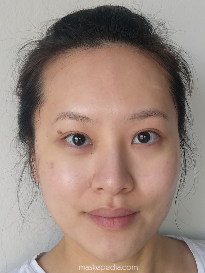 sexylook_goldhydrogel_after