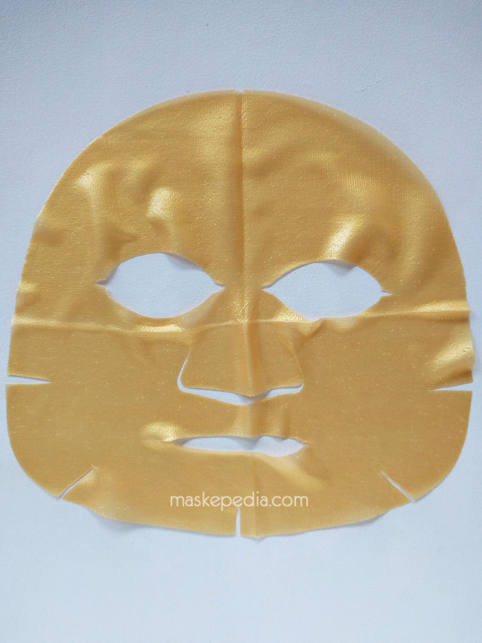 sexylook_goldhydrogel_fit