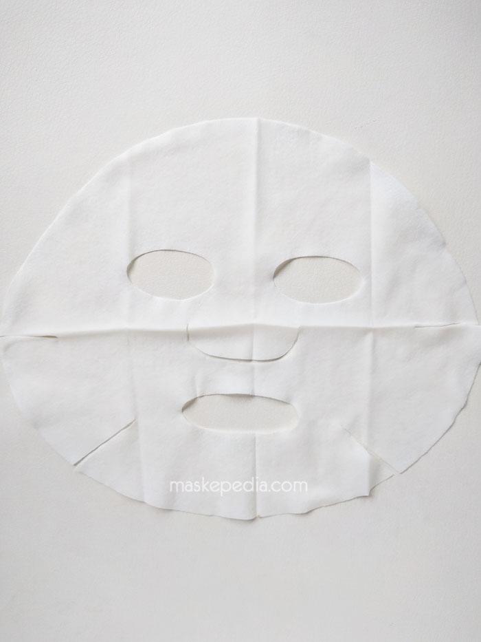 Neogence Mandelic Acid Refining Mask