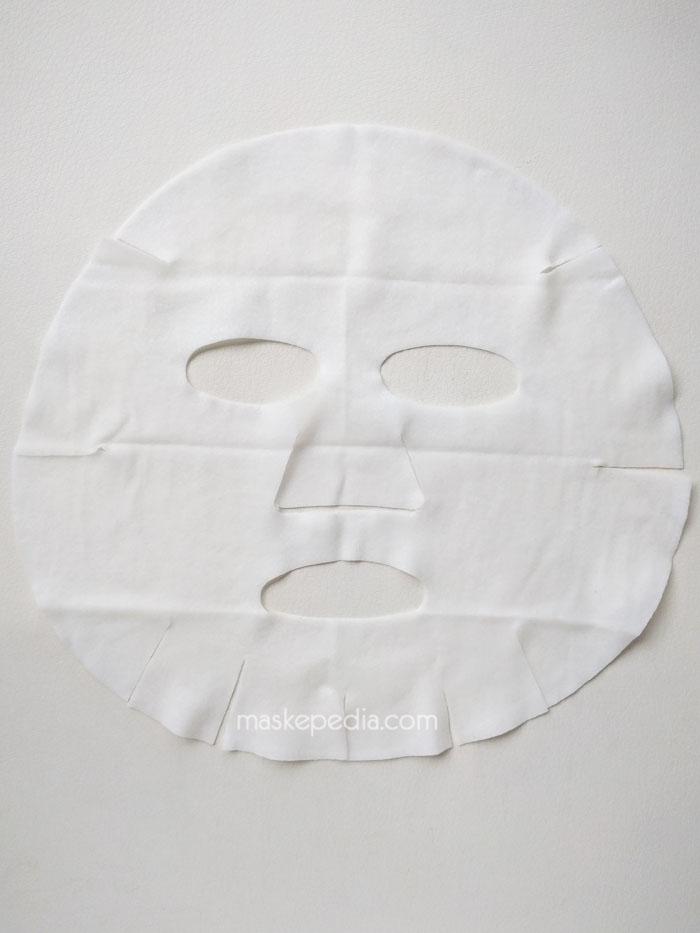 Quality First Queen's Premium Mask (High Moist)