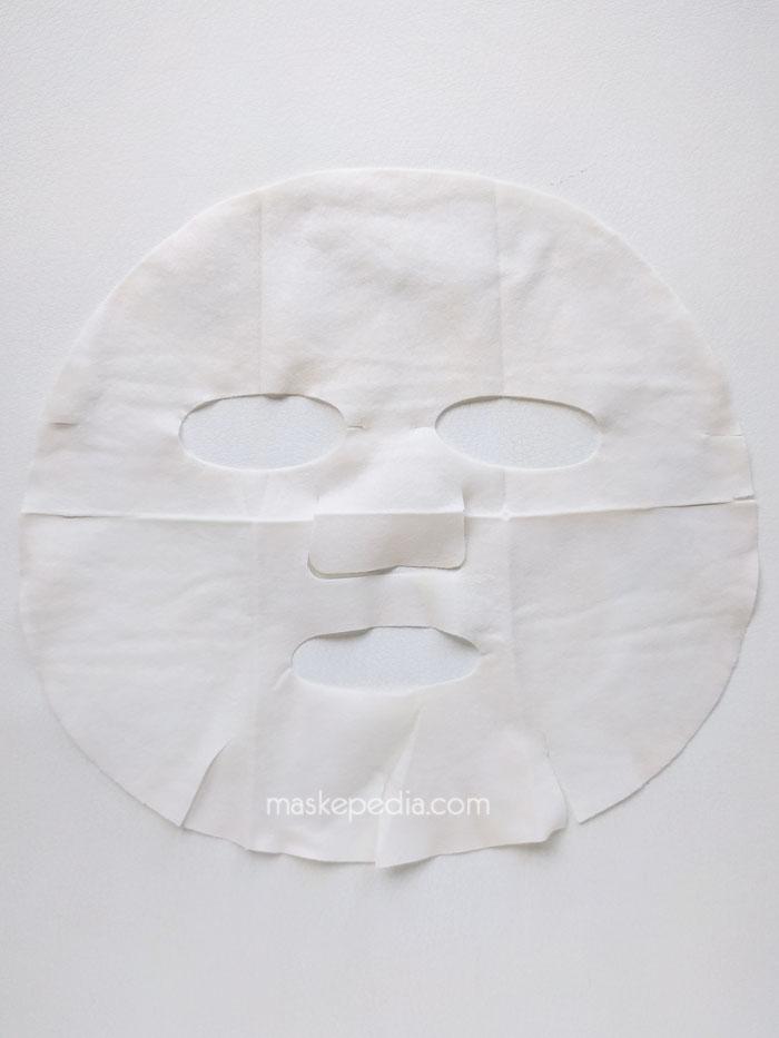 Rapha Peri Korean Cactus Natural Moisture Mask