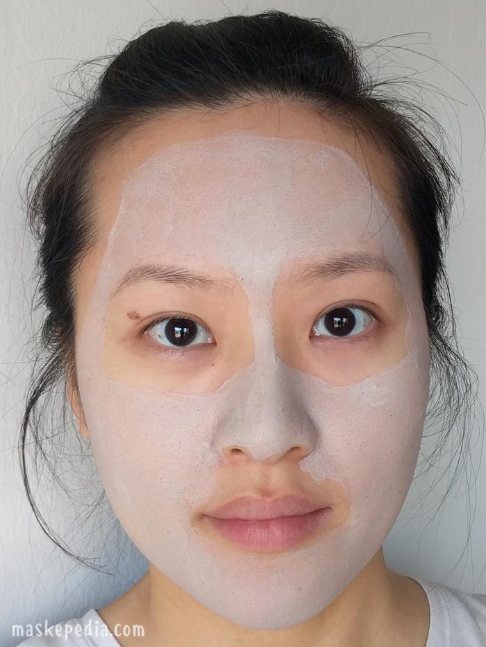 Belif Peat Miracle Revital Clay Mask
