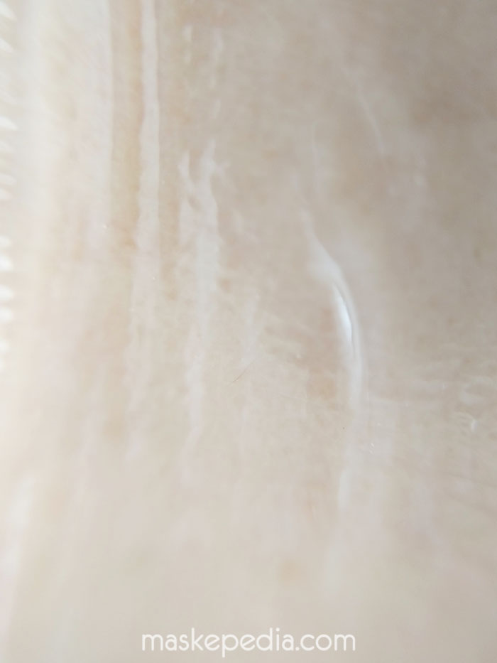 drjart_hydro_sleepingmask_closeup2