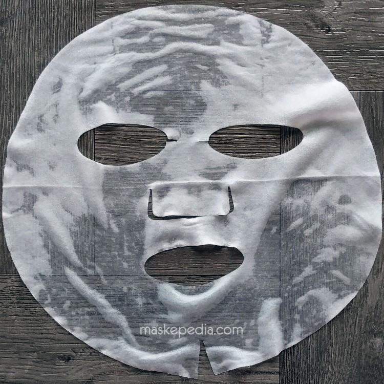 Foreverskin Salmon Moisture Mask