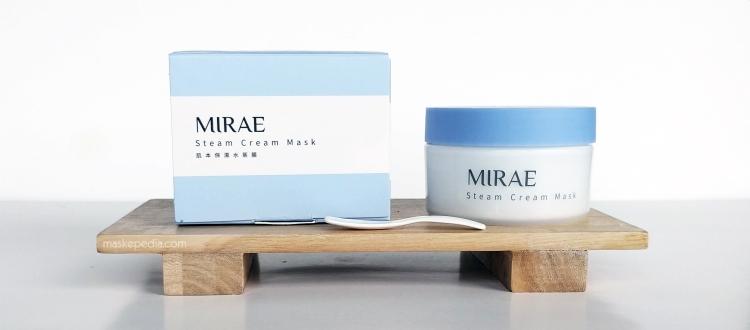 mirae_steamcream_banner