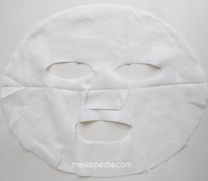 Moksha Dear Honey Mask Sheet