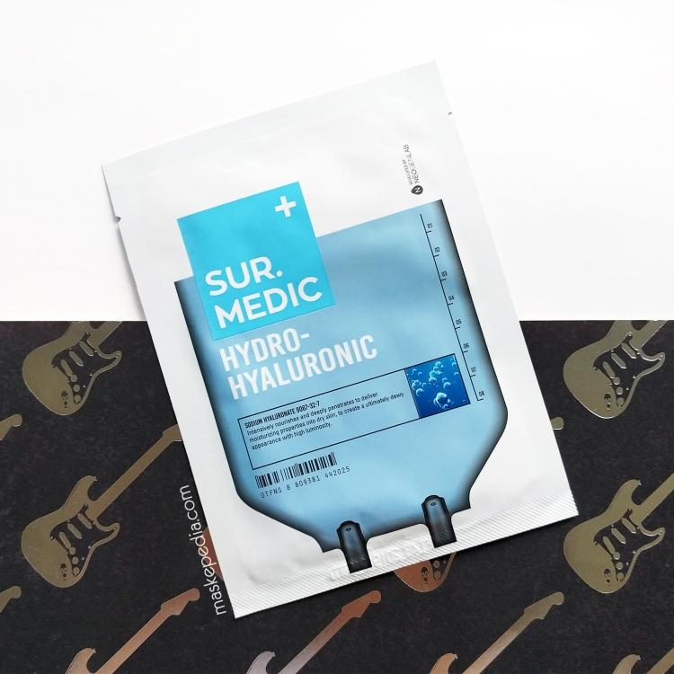 Neogen Surmedic Hydro-Hyaluronic