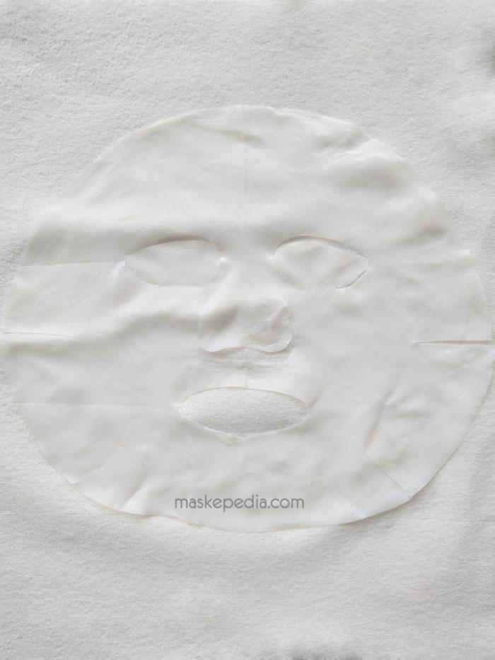 Timeless Truth Snow Algae & Hyaluronic Acid Bio-Cellulose Mask