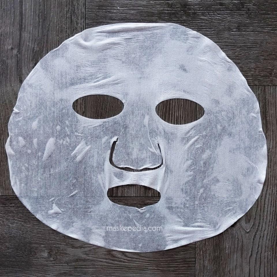 23 Years Old Home Dermaseal Mask