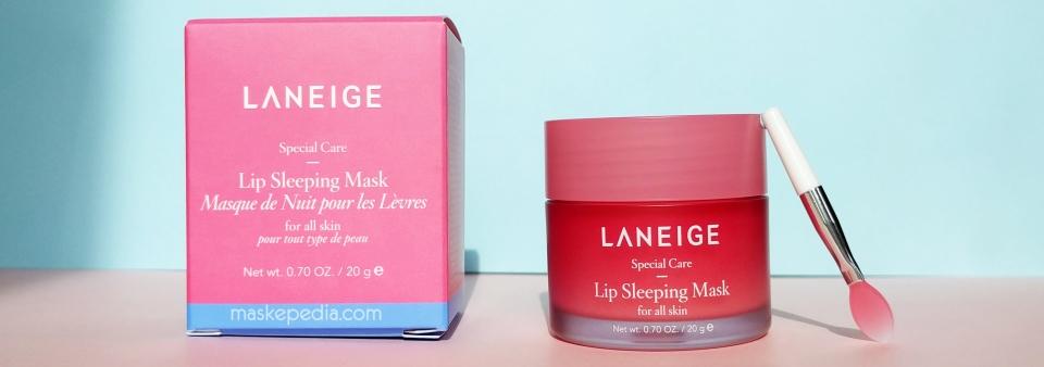 laneige_lipsleeping_banner