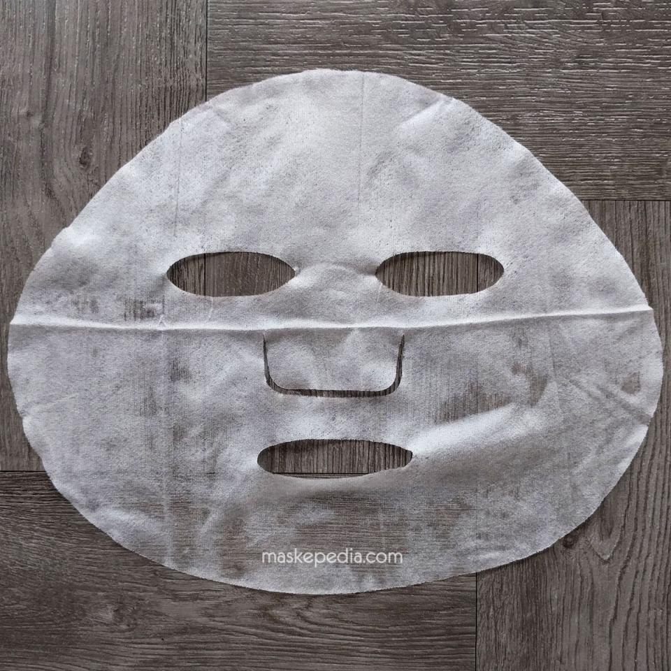 My Scheming Snail Essence Hydrating Mask